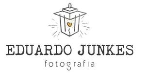 EDUARDO JUNKES