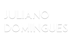 Juliano Domingues Fotografia