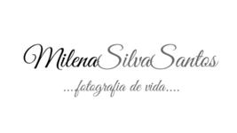 Milena Silva Santos