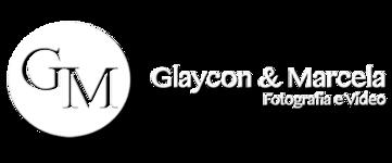 Glaycon + Marcela | Fotografia e Vídeo