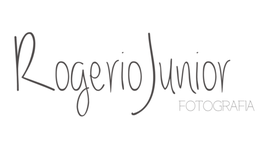 ROGERIO JUNIOR