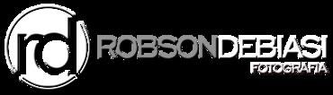 ROBSON DEBIASI