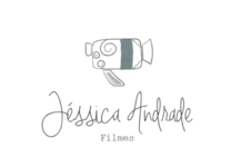 Jéssica Andrade