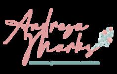 Andreza Marks