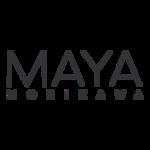 Maya Morikawa