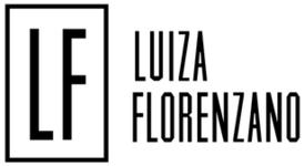 Luiza Florenzano