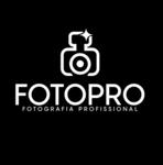EQUIPE FOTOPRO
