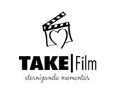 TAKE|Film