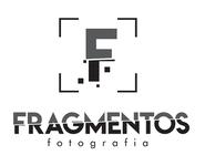 Fragmentos Fotografia