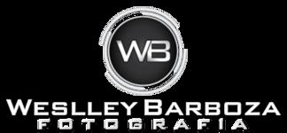Weslley Barboza
