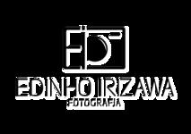 Edinho Irizawa Fotografia