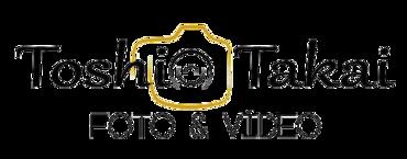 Toshio Takai Foto e Vídeo