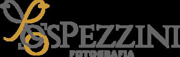 Os Pezzini