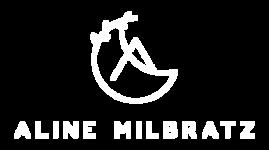 ALINE MILBRATZ