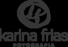 Karina Ferreira Frias