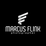 Marcus Flink
