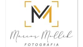 MARCOS MOLLIK FOTOGRAFIAS