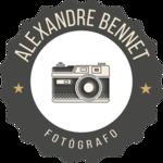 Alexandre Bennet