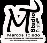 Marcos Toledo Studio Digital