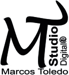 Marcos Toledo Studio Digital