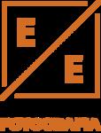 Edu Estefano