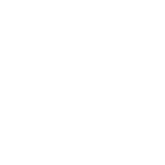 Melqui Zago