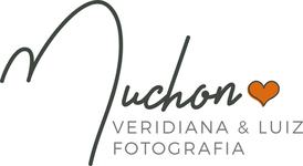 Muchon Fotografia