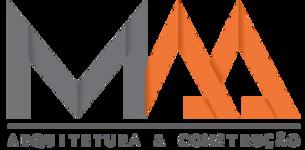 Maa Arquitetura e Construção