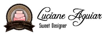 Luciane Aguiar