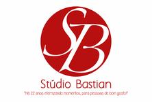 Stúdio Bastian