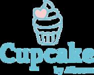 Cupcake by Alboom