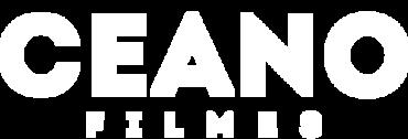 Ceano Filmes