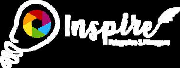 Inspire Fotografias e Filmagens