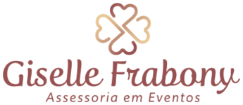 GISELLE FRABONY ASSESSORIA DE EVENTOS