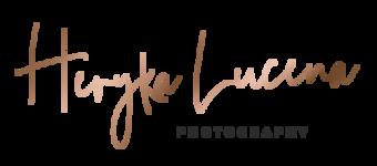 Heryka Lucena Photography