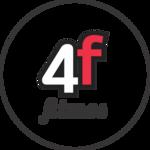 4f filmes