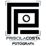 Priscila Costa Fotógrafa