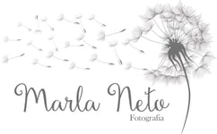 Marla Neto