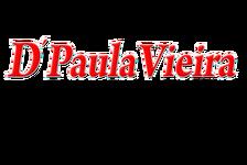 D'Paula Vieira