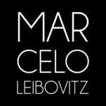 Marcelo Leibovitz