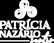 Patrícia  Nazário