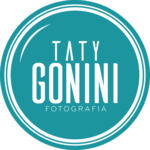 Taty Gonini fotografia