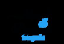 MAGALI BEZERRA