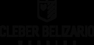 Cleber Belizario