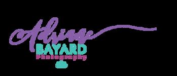 Adriane Bayard Lopes de Athayde