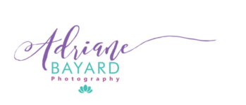 Adriane Bayard