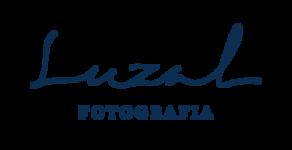 Luzal Fotografia