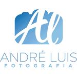 André Luis Batista Martins
