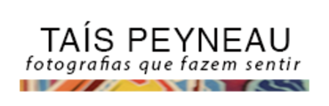 Taís Peyneau
