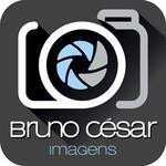 Bruno César Fotografia Profissional